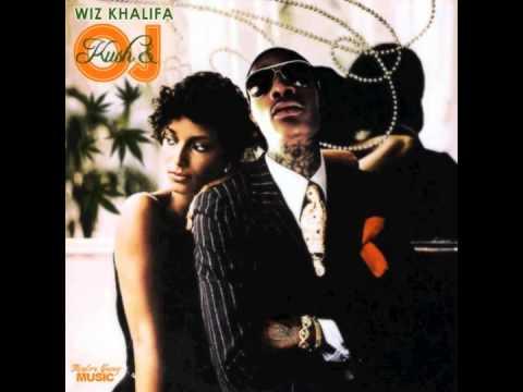 Wiz Khalifa - In Tha Cut (Lyrics in Description)