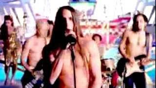 Anthony Kiedis- By the Way mv