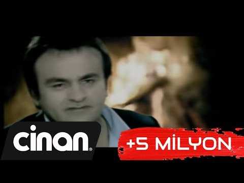 Cimilli İbo - Eskittiğimi Giymem (Official Video) ✔️
