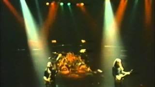 Motörhead - 06 - Leavin