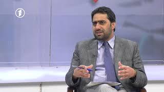 Election 04.02.2020 - اختلاف کمیشنران کمیسیون شکایتها بر سر رایهای جنجالی