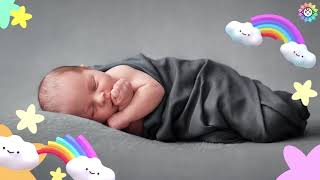 Baby Lullabies Song: Relaxing Lullaby for Babies, Put a Baby to Sleep Fast, Bedtime Music