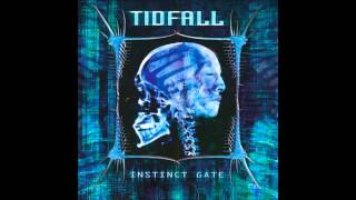 Watch Tidfall Prophecy Horizon video
