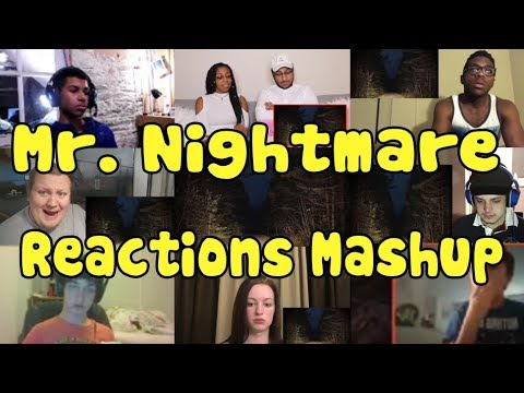 3 Scary True Dog Sitting Horror Stories Reactions Mashup Youtube 4 scary true middle of nowhere stories by mr. youtube