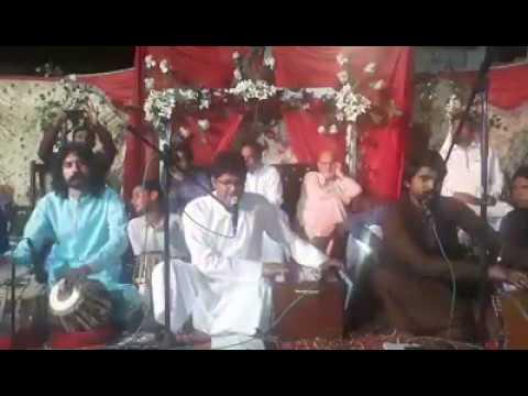 live-performance-of-rev.father-kamran-younas- -kalwari-ki-sham- -new-masihi-geet-2019