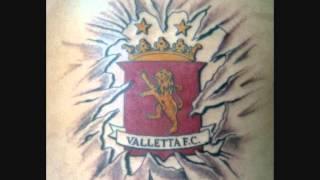 Ahna Tfal tal-Belt Valletta ghall Infern Ikundanati VFC