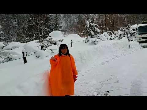 winter-holiday-japan---shirakawago-&-shin-hotaka-ropeway