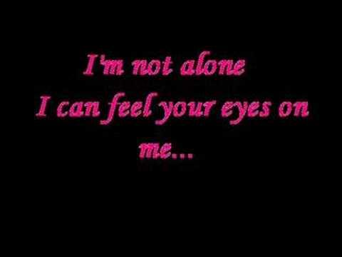 A Promise by Chicosci (lyrics)