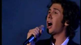Josh Groban - Jesu, Joy Of Man