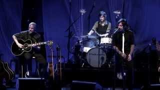 Daniel WIRTZ - Der lange Weg (Live & Unplugged im Gibson Club Frankfurt)