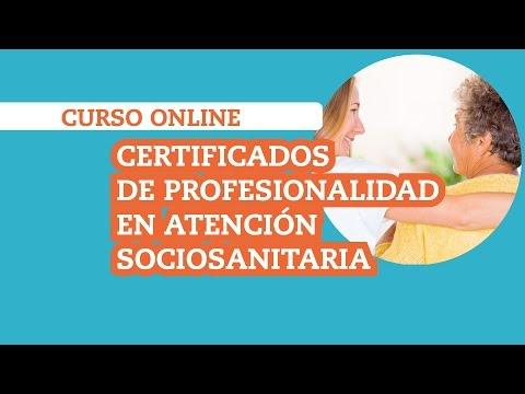 ¡Estudiar tu certificado