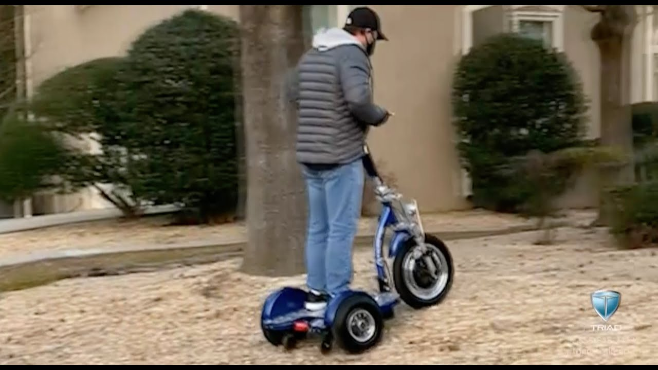 Top 5 Reasons Why Not to Buy Electric Scooters from 3rd Party Resellers like Walmart and Amazon