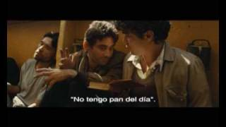 Edén Al Oeste - Trailer Español (Subtitulado)