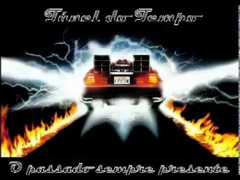 Jackson Five  Rockin Robin Remix Dj Persyst