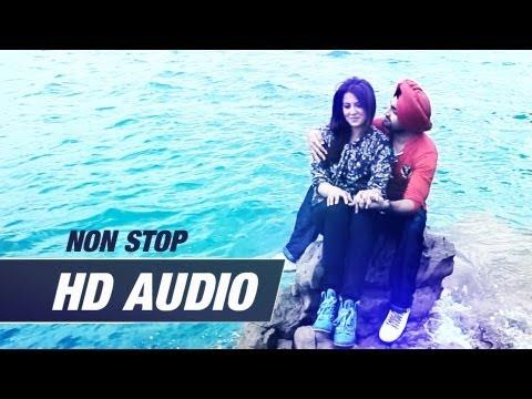 Most Popular - Ravinder Grewal | Punjabi Doze | Non Stop HD Audio | JukeBox 1