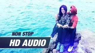 Most Popular - Ravinder Grewal | Punjabi Doze | Non Stop HD Audio | JukeBox 1