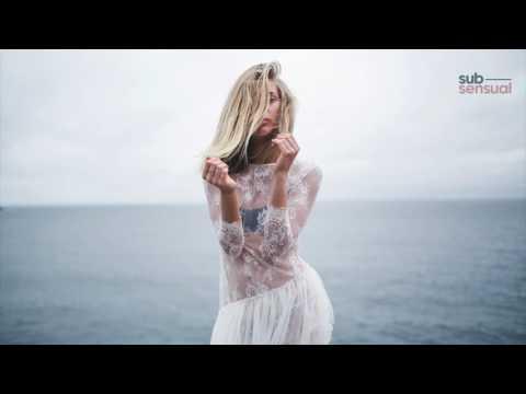 DJ Le Roi, Lady Bird, Atjazz, Halo - So Astounded (Atjazz & Halo Remix)