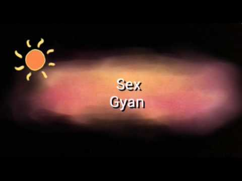 Baixar technical and sex gyan - Download technical and sex gyan | DL