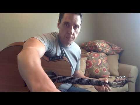 songs for easter sunday   tripp   guitar