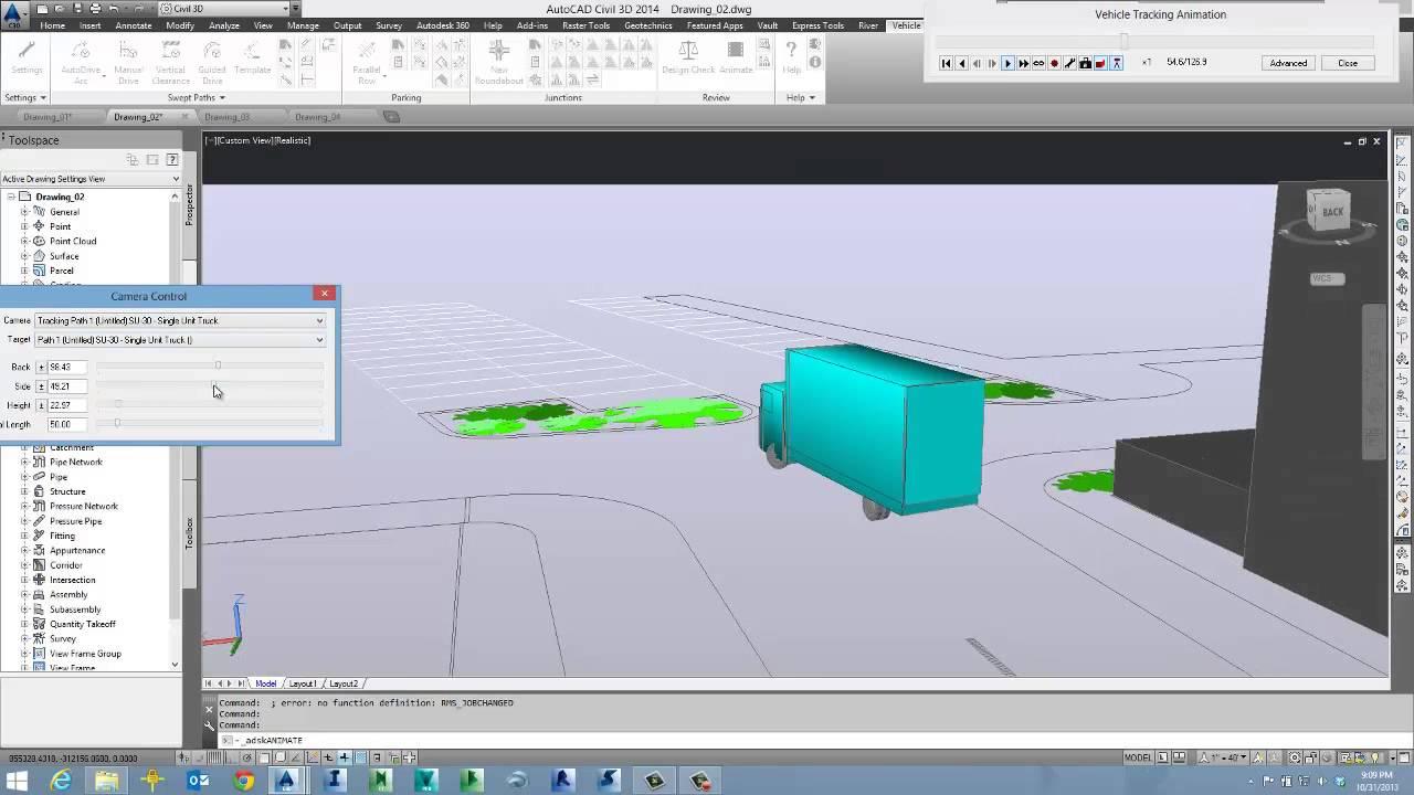 Autodesk Structural Bridge Design - Autodesk Structural