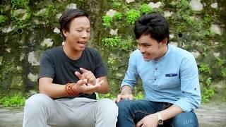 यहाँ बाट सुरु भएको रैछ नेपाल आइडलको विवाद हेर्नुहोस वास्ताबिक्ता Short Movie About Nepal Idol