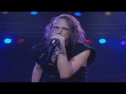 Edguy - Land of the Miracle (Live São Paulo 2004) + Lyrics