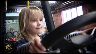 Kids Go Karting Childrens Go Kart parties in Stockport Manchester and Cheshire(, 2012-03-21T13:51:19.000Z)