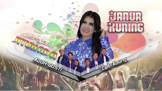 Video Janur Kuning - Aduh Gusti  (Official Music Video) download MP3, 3GP, MP4, WEBM, AVI, FLV Oktober 2017