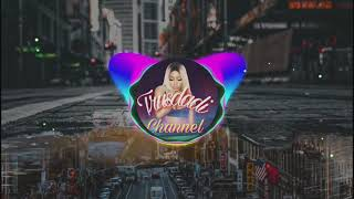 Download Dj Angklung SUCI DALAM DEBU  ( remixdut super slow ) VIRAL Terbaru 2020