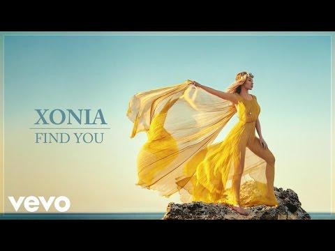 Xonia - Find You