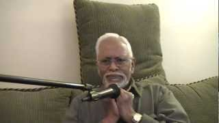 "Harmonica music, ""AVIYANAVERAE"" A Tamil Christian song."