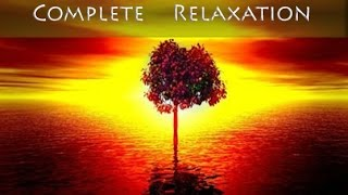 New Age Music mix; Relaxing Music; Relaxation Music; Massage Music; Meditation Music  🌅479