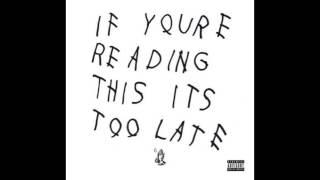 vuclip Drake - 10 Bands (Prod. Boi-1-da) [Official Instrumental]
