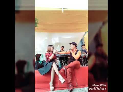 Memori berkasih koplo dangdut hits lagu viral mirip aslinya