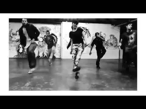 ക്യൂനിലെ നായിക സാനിയയുടെ തകർപ്പൻ പെർഫോമൻസ് കാണാം | Saniya Iyappan Amazing Dance Performance