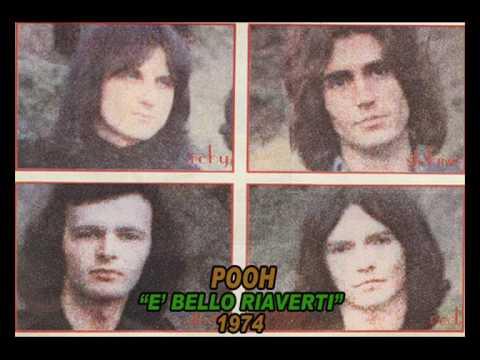 Mix GRUPPI anni 70 -1