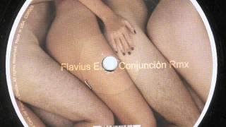 Flavius E. - Sensaciones (Flavius E. + Dany Nijensohn Mix)