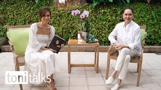 The One Thing Ma'am Charo Did Right | Women's Month | Toni Talks