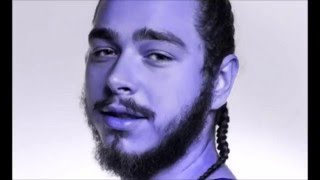 Post Malone - Monte (ft. Lil' Yachty) (NEW 2016)