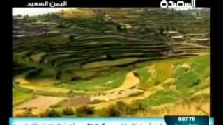 محمد مرشد ناجي اراك طروبا