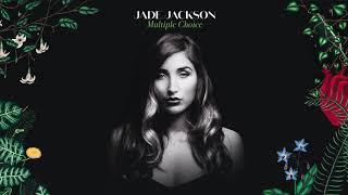 "Jade Jackson - ""Multiple Choice"" (Full Album Stream)"