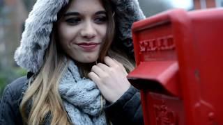Dear Anorexia | short film [NEDA awareness week]