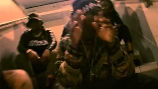 Day$tar   Bandanas Official Video