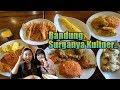10 Kuliner Wajib Dicoba di Bandung - Part2