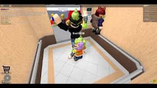 I just ike playing roblox ok GOT THAT