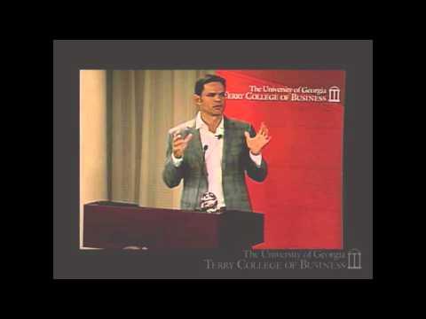 David Cummings, Partner, Atlanta Ventures