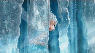 Secret of the Wings Teaser Trailer