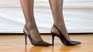 Люксовые бренды с невероятной скидкой из лучшего обувного интернет-магазина мира Shoemetro(Купоны Shoemetro: http://shopnotes.ru/coupons/shoemetro/ Ссылки и большие фотки: http://shopnotes.ru/blog/usa/shoemetro-luxe.php Магазин: ..., 2013-06-13T17:49:37.000Z)