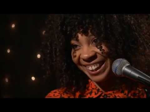Hollie Cook - Full Performance (Live on KEXP)