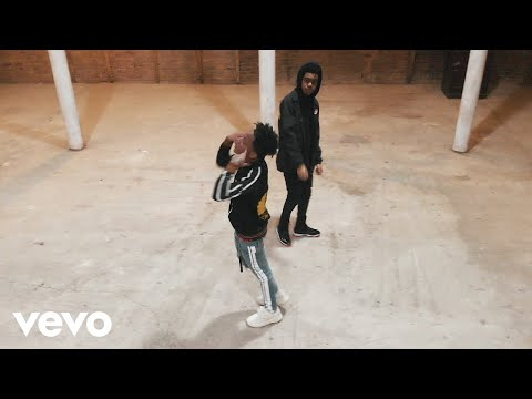 justin-rarri---strong-(feat.-lil-poppa)-(official-video)